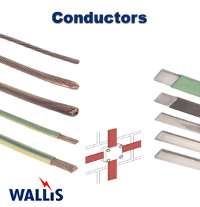 srcset=http://www.alalimi-electric.com/wp-content/uploads/2013/09/conductors-1.jpg