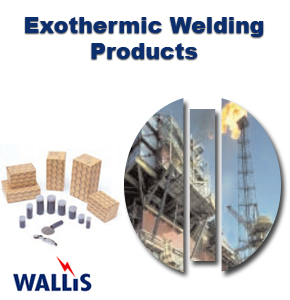 srcset=http://www.alalimi-electric.com/wp-content/uploads/2013/09/exothermic_welding-1.jpg