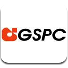 srcset=http://www.alalimi-electric.com/wp-content/uploads/2013/09/gspc-1.png