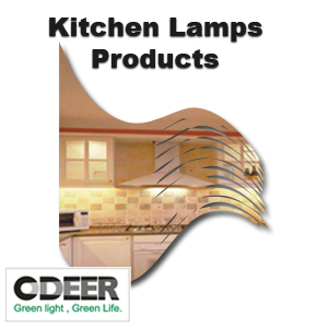 srcset=http://www.alalimi-electric.com/wp-content/uploads/2013/09/kitchen_lamps-1.jpg