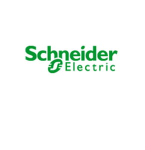 srcset=http://www.alalimi-electric.com/wp-content/uploads/2013/09/schneider_hp-1.jpg