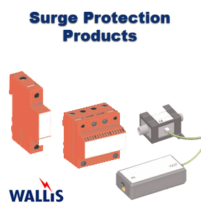 srcset=http://www.alalimi-electric.com/wp-content/uploads/2013/09/surge_protection-1.jpg