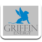 srcset=http://www.alalimi-electric.com/wp-content/uploads/2013/11/griffin-1.png
