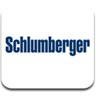 srcset=http://www.alalimi-electric.com/wp-content/uploads/2013/11/schlumberger-1.png