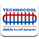 srcset=http://www.alalimi-electric.com/wp-content/uploads/2013/11/technocool-1.png